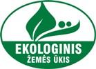 2012-06-22-eko-zenklas-jpg-formatu